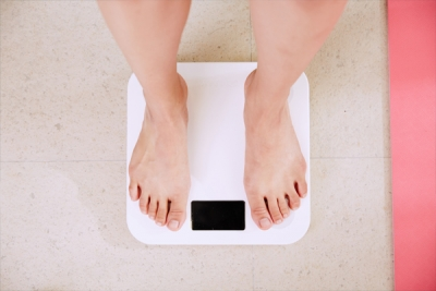 How to Spot Early Signs of Eating Disorders